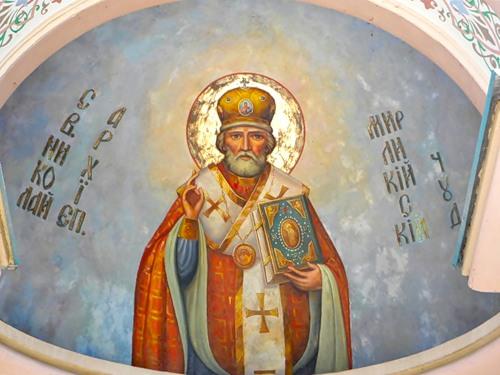 Николаевский-собор-3