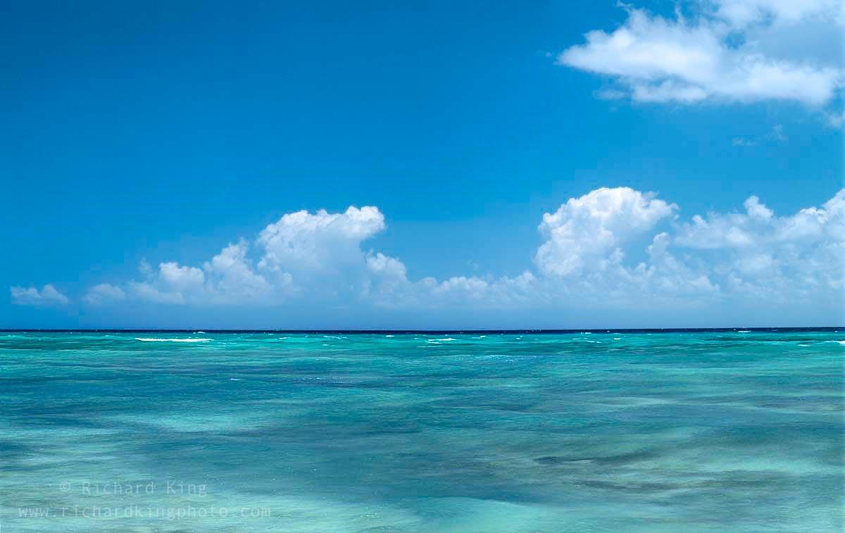 clouds-horizon