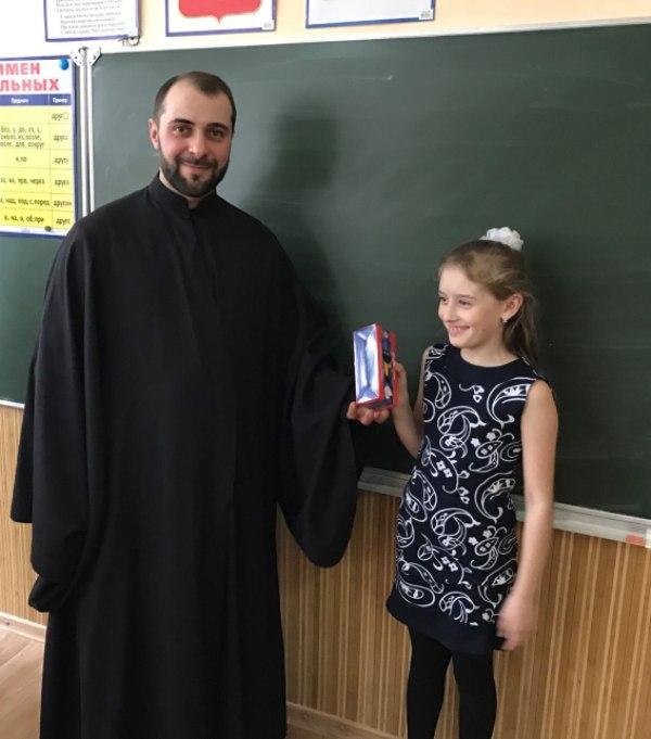 maslenitsa_evp7