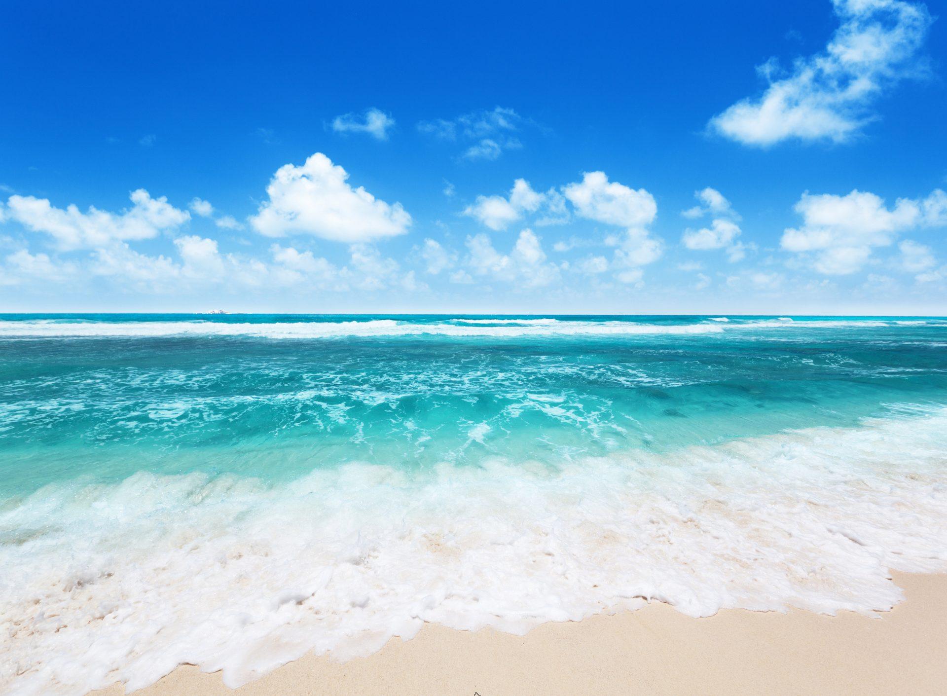 море!!и волны