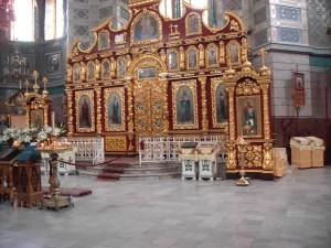 собор-Св.Николая-иконостас—300×225