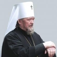 11 марта Святая Православная Церковь вступает в Великий пост